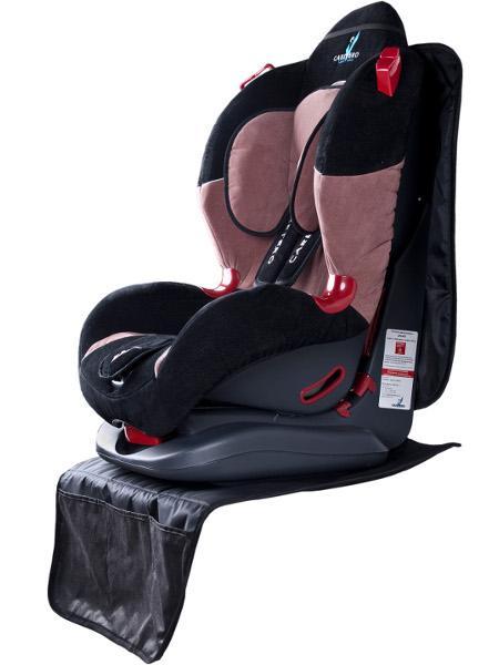 Ochrana sedadla - podložka Ochranná podložka na sedadlo