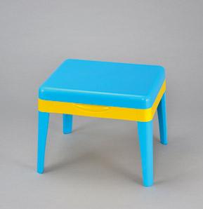 Zahradní stolek hrací Play Zahradní stoleček ke hraní