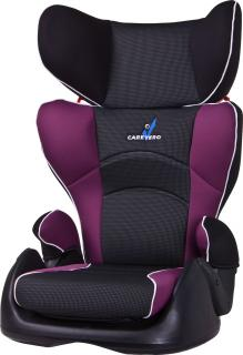 Autosedačka Caretero MOVILO 2016 purple